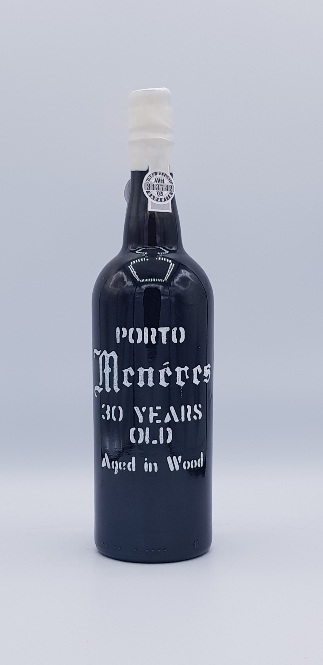 Porto Meneres Tawny 30 ans