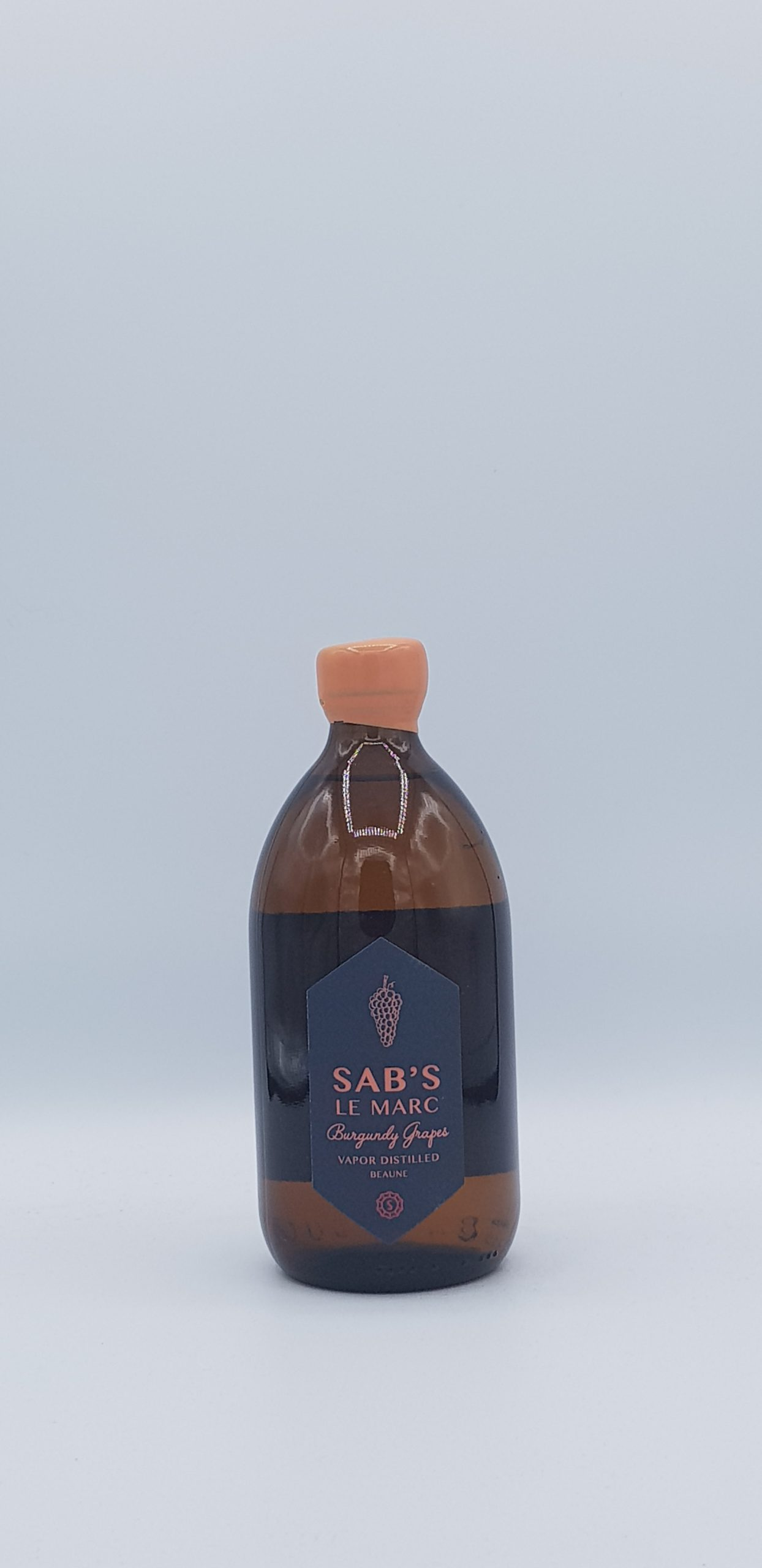 Sab's le Marc